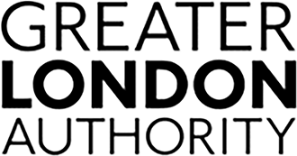 greater london logo