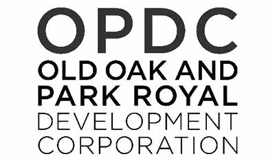 opdc logo