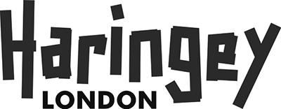 haringey logo