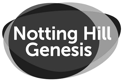 nottinghill logo